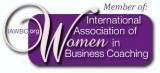 IACWB Member