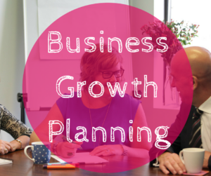 Business Growth Planning | Business Planning Perth | Marketing Planning