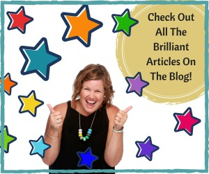 Free Marketing Resources For Small Business | Blog Articles