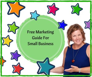 Business Coach Perth | Marketing Guide For Small Business