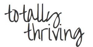 Totally Thriving Magazine | Business Coach Perth