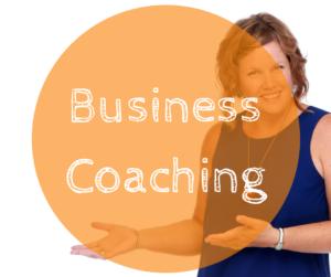 Business Coach   Marketing Business Coaching Perth   Shannon Bush