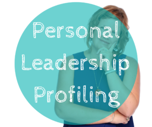 Personal Leadership Profiling | Leadership Profiling for women | archetypes | archetypal profiling | Shannon Bush