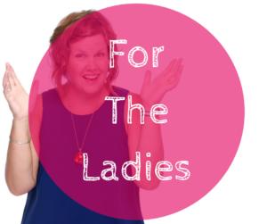 Women In Business | Business Coach | Marketing Business Coaching Perth | Shannon Bush