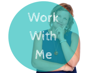 Work With Me | Shannon Bush Business Marketing Coach Perth