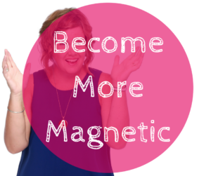 Business Coaching | Shannon Bush Business Marketing Coach Perth Magnetic Marketing