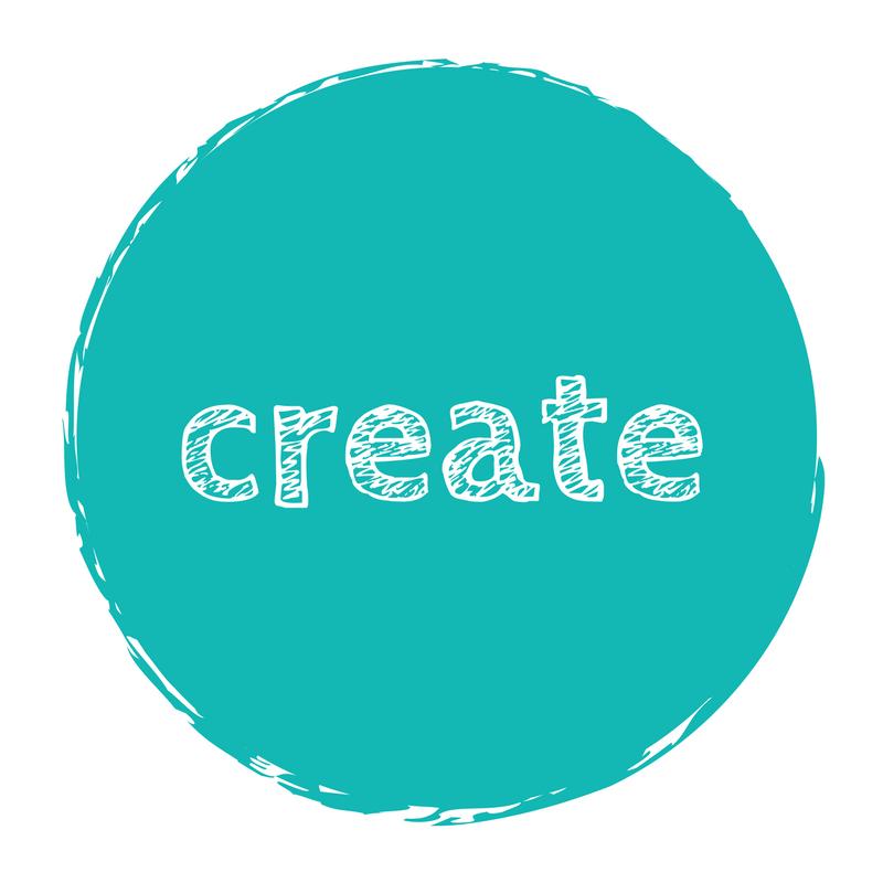 Creative Possibility Shannon Bush Business Marketing Coach Perth Create | small business coaching