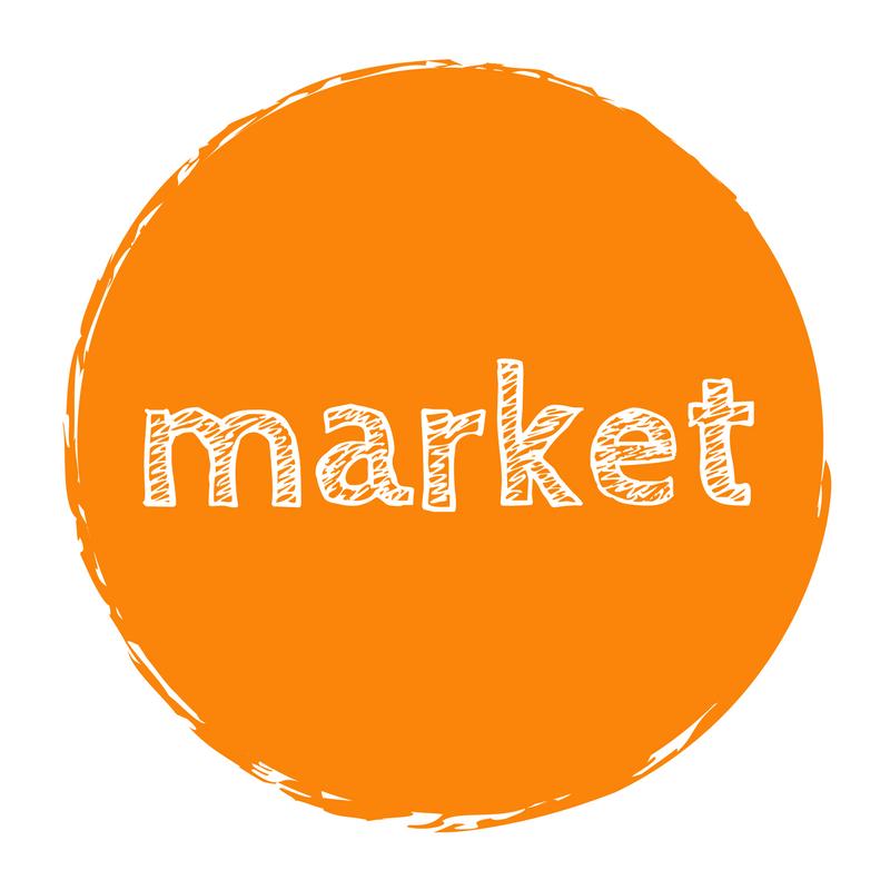 Creative Possibility Shannon Bush Business Marketing Coach Perth Market | small business coaching