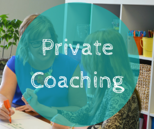 Business Growth Planning | Business Planning Perth | Coaching for Small Business Owners