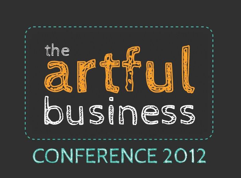 Artful Biz Conference