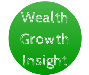 Wealth Growth Insight Business Coach Perth