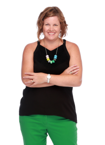 Shannon Bush Creative Possibility Business Consultant Coach Perth| Resources For Small Business