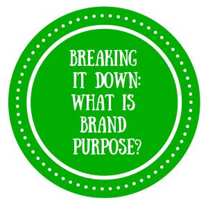 Creative Possibility Business Coach Perth Brand Purpose