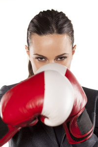 break limiting beliefs | Business coaching Perth