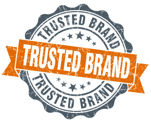 trusted brand business coach perth