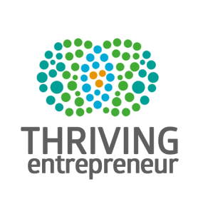 thriving entrepreneur small business coaching program