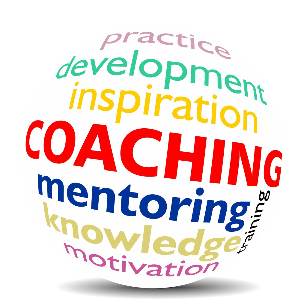 do I need a coach| small business coaching | Perth