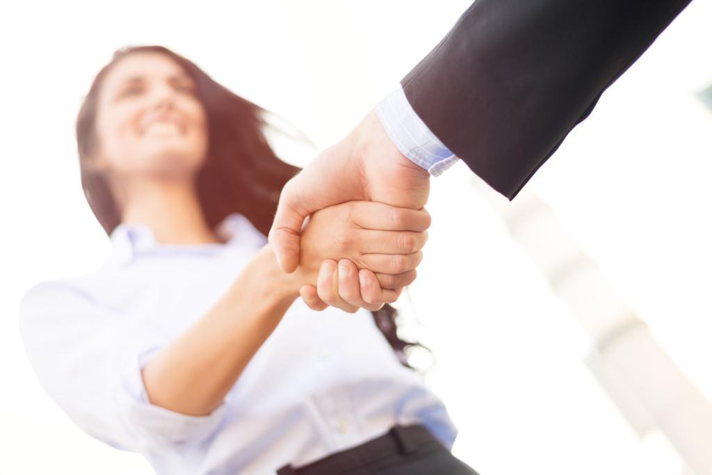Forgiveness in Business | Business Coaching Perth | Osborne Park | Subiaco