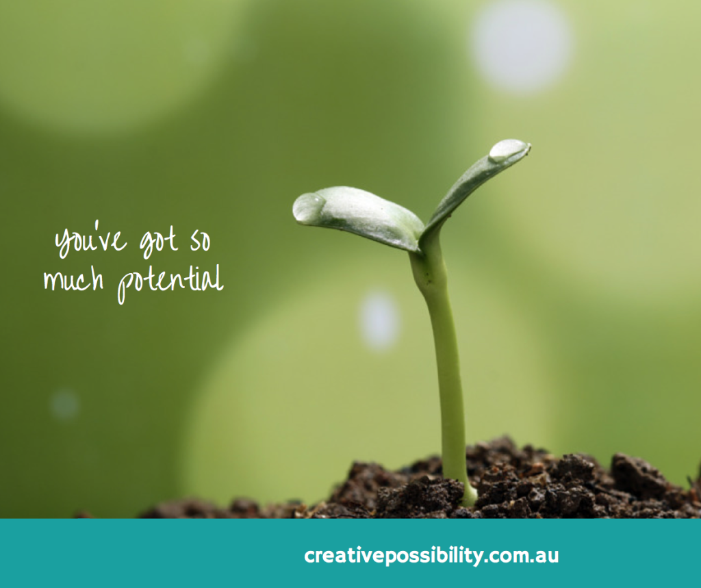 vision statement | Perth Business Coach | Marketing Coach | Shannon Bush
