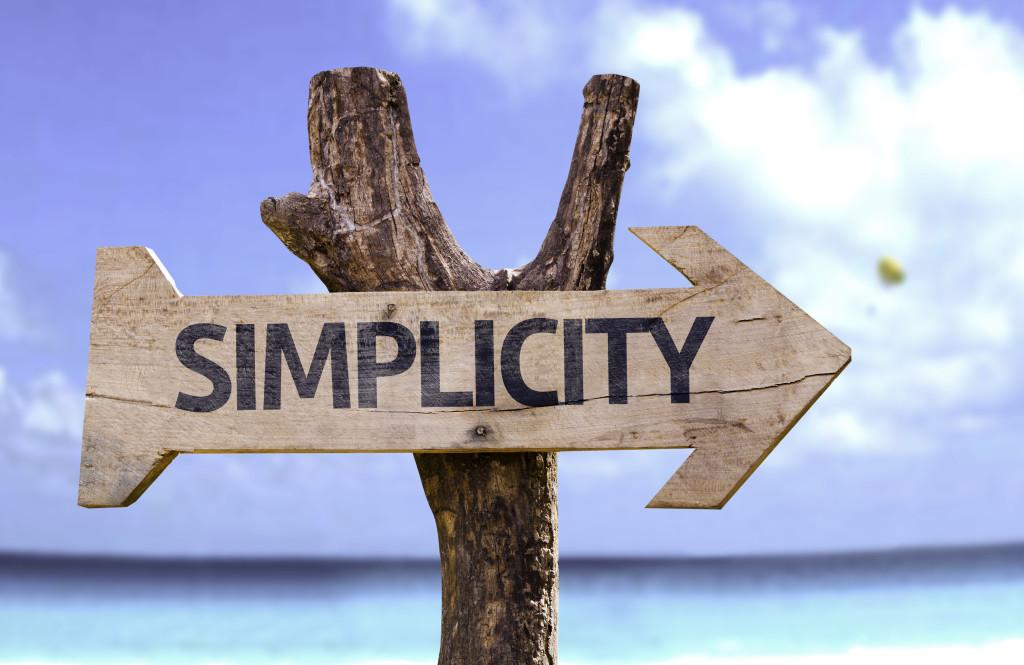 Effortless Success Framework