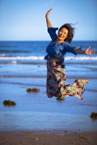 Kathy Wong Moeloco | Totally Thriving Magazine | Women In Business | International Womens Day 2016