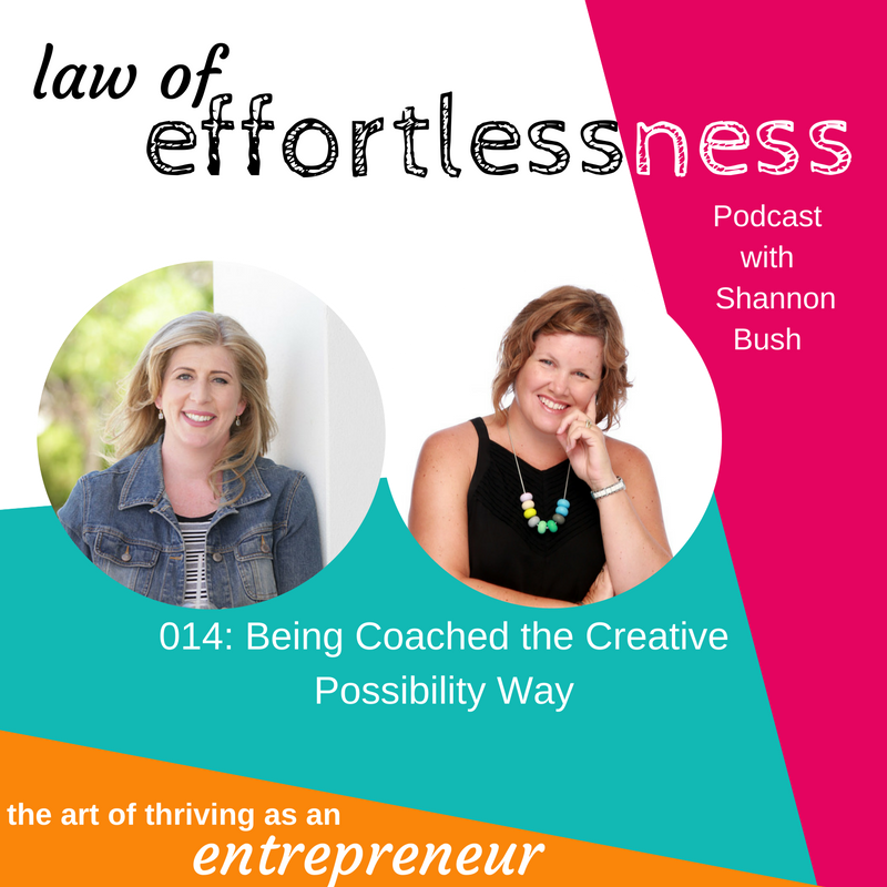 LOE-014-Being-Coached-the-Creative-Possibility-Way