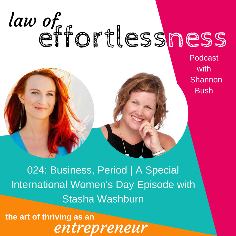 024-International-Womens-Day-Business-Period-Stasha-Washburn