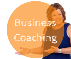 Business Coach | Marketing Business Coaching Perth | Shannon Bush