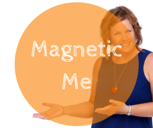 Magnetic Me | Personal Leadership Program For Women | Marketing Program For Women | Marketing Business Coaching Perth | Shannon Bush