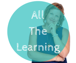 Business Learning Marketing Education | Business Coach | Marketing Business Coaching Perth | Shannon Bush