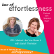 LOE 051 – Market Like You Mean It w/ Sarah Thomson