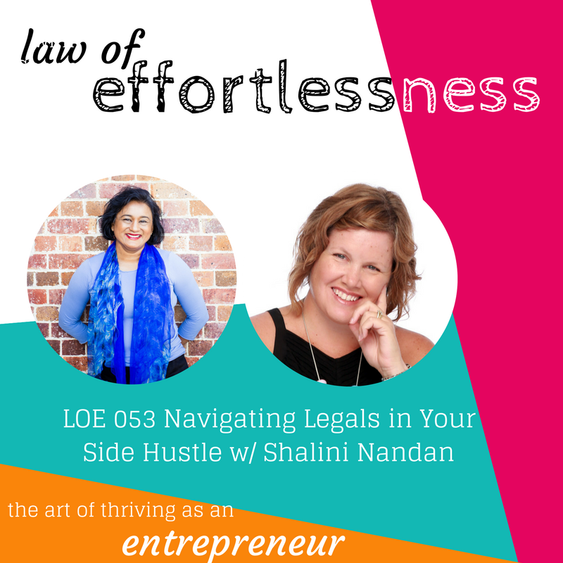 Business, Coaching, Business Coaching, Marketing, Marketing Coach, Podcast, Entrepreneur, Small business legals