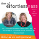 LOE 057 | Reality of Overwhelm w/ Shannon Bush & Sarah Thomson | Effortless Business Events Takeover