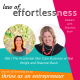LOE 058 | The Accidental Skin Care Business w/ Nat Wright & Shannon Bush