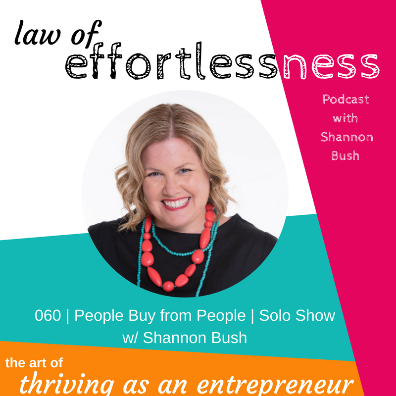 People Buy From People, coaching, marketing, magnetic marketing, business coach perth, podcast, entrepreneur