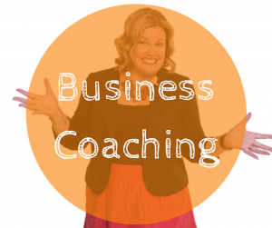 Business Coach | Marketing Business Coaching Perth | Shannon Bush 1