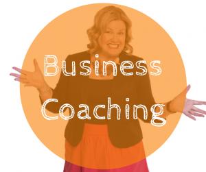 Business Coach | Marketing Business Coaching Perth | Shannon Bush 1