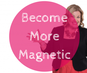 3 Business Coaching | Shannon Bush Business Marketing Coach Perth Magnetic Marketing