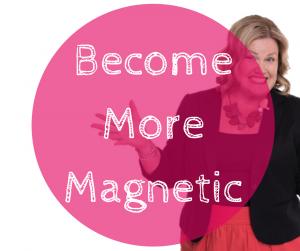 3 Business Coaching | Shannon Bush Business Marketing Coach Perth Magnetic Marketing