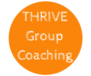 Thrive Pod Group Business Coaching + Accountability Program | Perth Business Coaching | Online Coaching Program | Online Mastermind Program | Small business