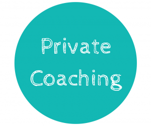 Business Coaching + Accountability Program | Perth Business Coaching | Virtual Coaching Program | Online Mastermind Program | Small business | business coaching | Marketing Coaching