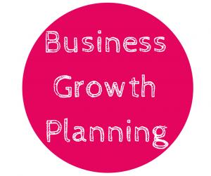 Business Coaching + Accountability Program | Perth Business Coaching | Virtual Coaching Program | Online Mastermind Program | Small business | business coaching | Marketing Coaching | Business Planning