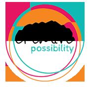 Creative Possibility