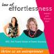 LOE 069 | Get Found Online with SEO w/ Karen Dauncey | Google Focused Podcast