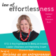 LOE 072 | 5 Key Ingredients to Being an Industry Leader | Business and Marketing Coach Shannon Bush
