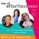 LOE 081 | Liberator Engineer | The Thrive Factor Book Series