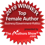 Top Female Author