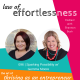 096 | Sparking Possibility and Winning Business Awards w/ Gemma Moore
